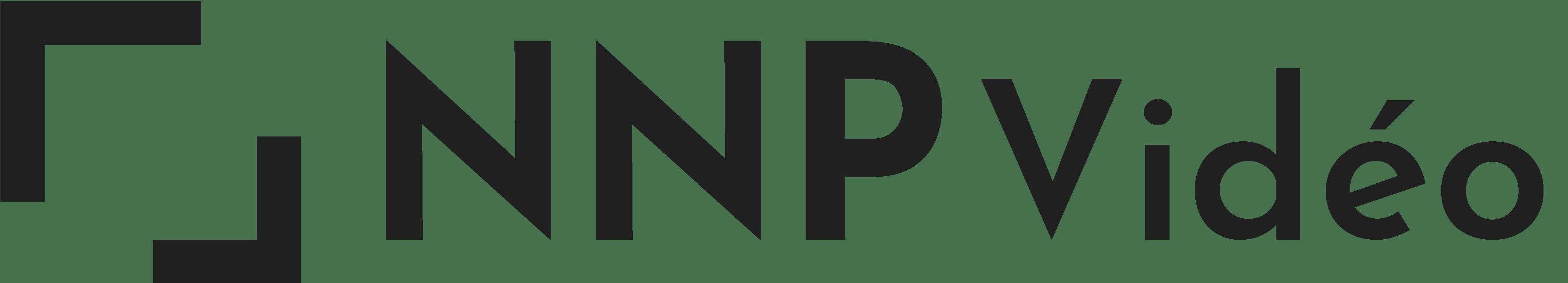 NNP Vidéo